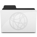 128x128px size png icon of GenericSharepoint Y