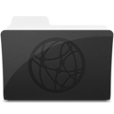 128x128px size png icon of GenericSharepoint