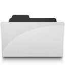 128x128px size png icon of OpenFolderIcon Y