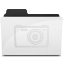 128x128px size png icon of PicturesFolderIcon Y