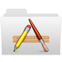 128x128px size png icon of Apps 2