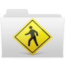 128x128px size png icon of Public 2
