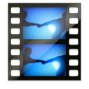 128x128px size png icon of ToolbarMovieFolderIcon