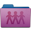 128x128px size png icon of sharepoint