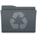 128x128px size png icon of Backup