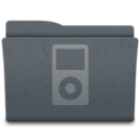 128x128px size png icon of Podstuff