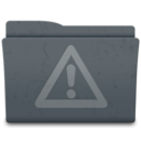 128x128px size png icon of Unchecked stuff