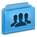 Group Icon