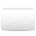 128x128px size png icon of ALUO