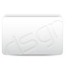 128x128px size png icon of DSGN