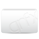 128x128px size png icon of GRFX