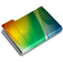 128x128px size png icon of Creative Suite