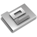 Enhanced Labs Icon