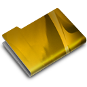 Adobe Fireworks CS 3 Icon