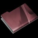 128x128px size png icon of Adobe Flash Encoder CS 3