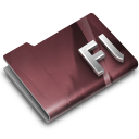 Adobe Flash Video Encoder CS3 Overlay Icon