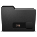 128x128px size png icon of on 2