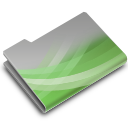 128x128px size png icon of Excel files
