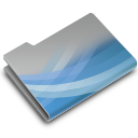 128x128px size png icon of Word files