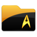 128x128px size png icon of Command