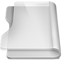 128x128px size png icon of Aluminium generic