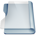 128x128px size png icon of Graphite generic