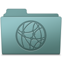 128x128px size png icon of GenericSharepoint Willow
