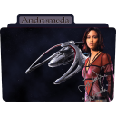 128x128px size png icon of Andromeda 2