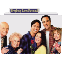 128x128px size png icon of Everybody Loves Raymond 1