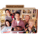 128x128px size png icon of Everybody Loves Raymond