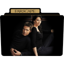 Farscape Icon