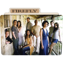 Firefly 5 Icon