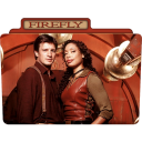 Firefly 6 Icon