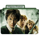 Harry Potter 1 Icon