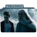 Harry Potter 6 Icon