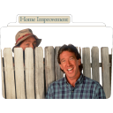 HomeImprovement 1 Icon