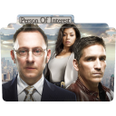 128x128px size png icon of Person of Interest