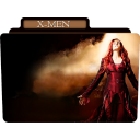 128x128px size png icon of X Men 5