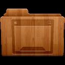128x128px size png icon of Matte Desktop