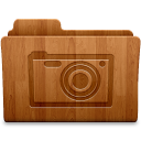 128x128px size png icon of Matte Pictures