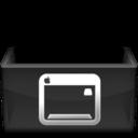 128x128px size png icon of Desktop  Kopie