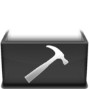 Developer  Kopie Icon