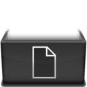 128x128px size png icon of Documents  Kopie