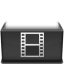 Movie  Kopie Icon