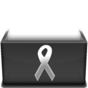 Ribbon  Kopie Icon