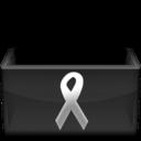 128x128px size png icon of Ribbon  Kopie