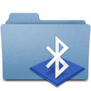 bluetooh Icon