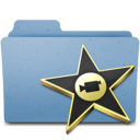 128x128px size png icon of ilife