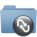128x128px size png icon of nokiamultimedia