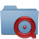 128x128px size png icon of perian